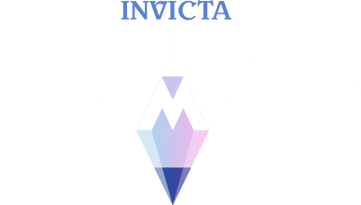 Elite Diamond Logo