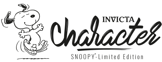 Character Collection Logo