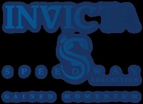 Speedway Logo