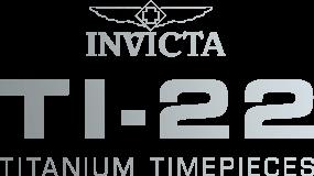 TI-22 Logo