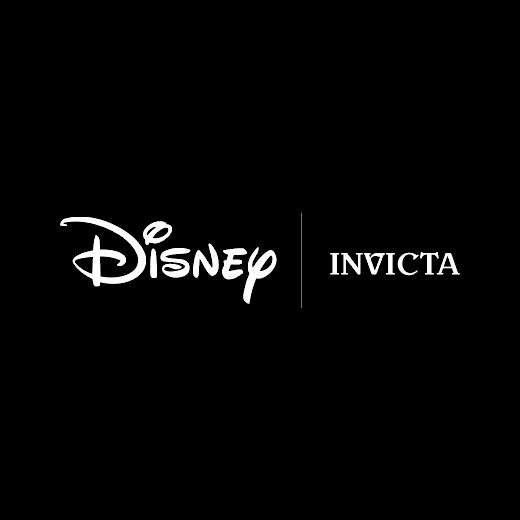Disney Limited Edition Logo