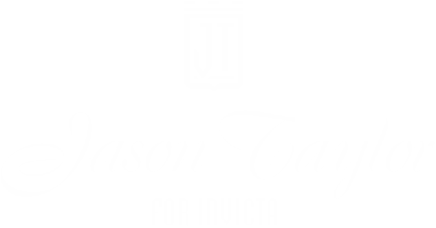 Jason Taylor Logo