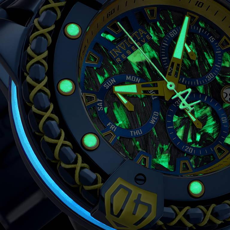 model 35156 side close up