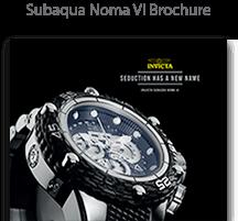 Subaqua Noma VI Brochure