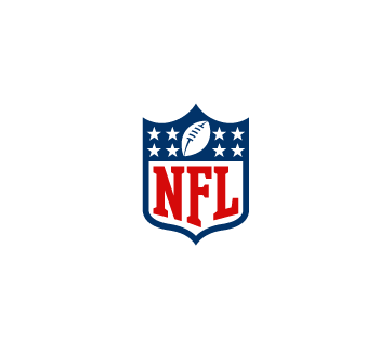 nfl logo-copyright mobile