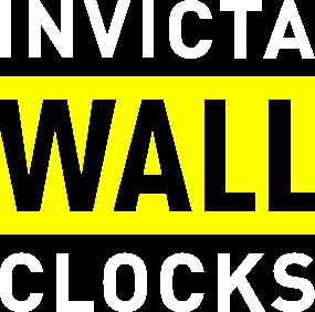 wall-clocks logo