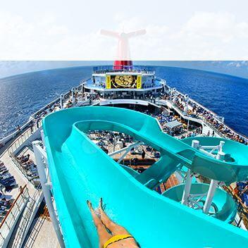 Invicta Ocean Voyage