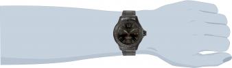 0422 wrist