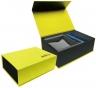 11214 packaging