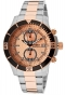 12653 additional_catalogshot_1