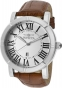13970 additional_catalogshot_2