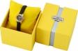14688 packaging_1