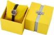 14692 packaging_1