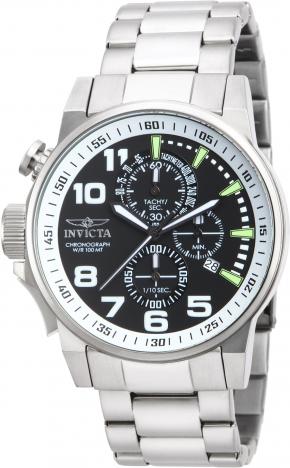cd40e241c Invicta Force. Model 14955 - Men's Watch Quartz