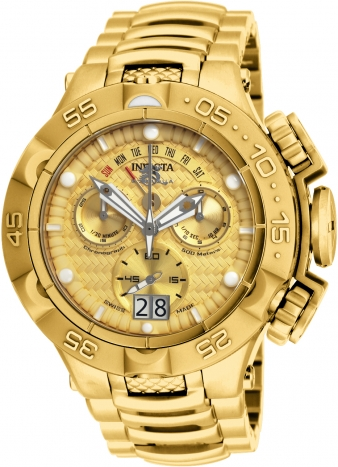 invicta watches amazon