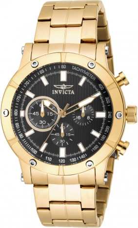 specialty model 18163 invictawatch com