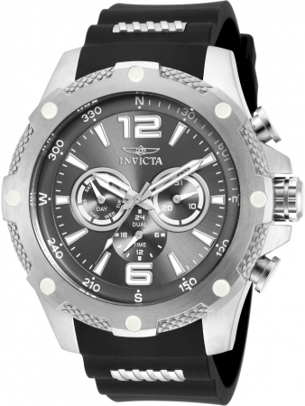 Force Model 19656 Invictawatch Com
