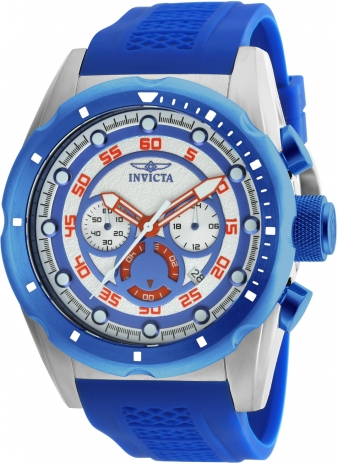 Speedway model 20304 invictawatch model 20304 image thecheapjerseys Gallery