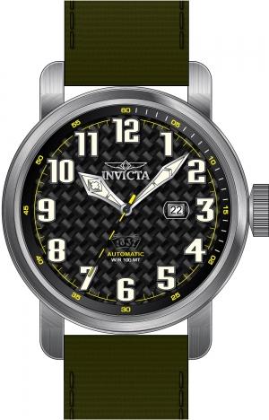 646a52038 Aviator model 23073 | InvictaWatch.com