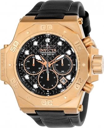 5a0eb608d Invicta Akula. Model 23104 - Men's Watch Quartz