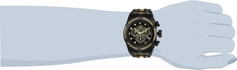 23917 wrist