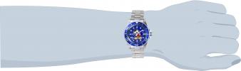 24608 wrist