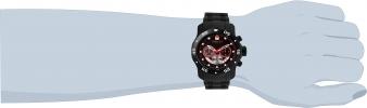 24853 wrist