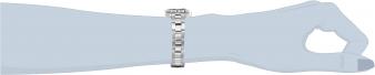 25570 wrist