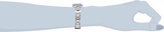 25571 wrist