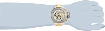26106 wrist