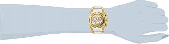 26284 wrist