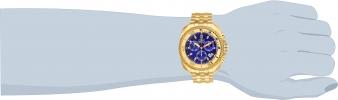 26421 wrist