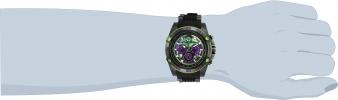 26808 wrist