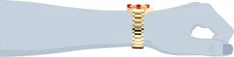 26843 wrist_1