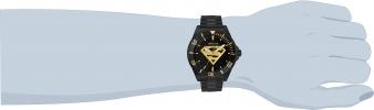 26897 wrist