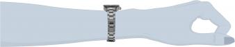 26903 wrist