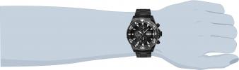 27158 wrist