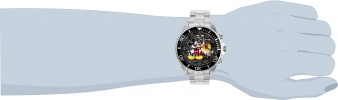 27404 wrist
