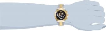 27412 wrist