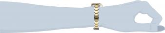 27426 wrist