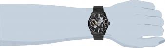 27567 wrist_1