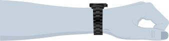 27567 wrist