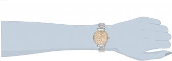 28053 wrist