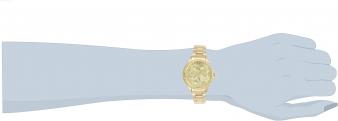 28056 wrist