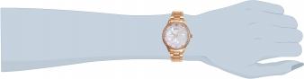 28057 wrist