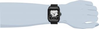 28512 wrist