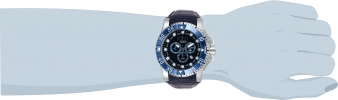 28530 wrist