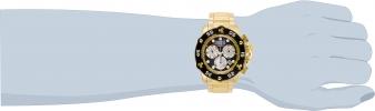 28552 wrist_1