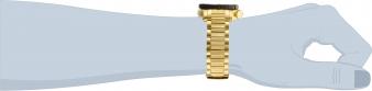 28552 wrist