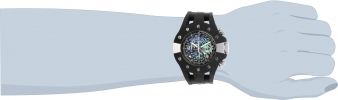 28576 wrist